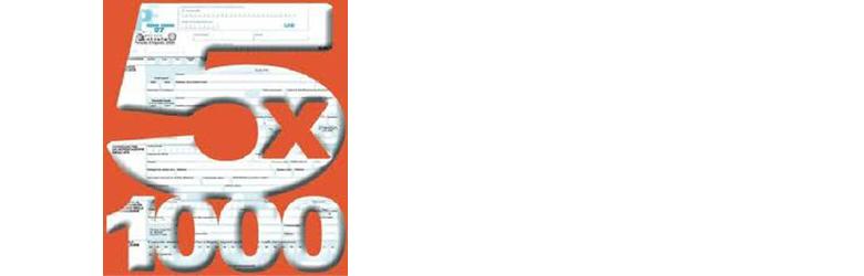 Il 5xMille della dichiarazione dei redditi al Comitato Piazza Carlo Giuliani