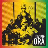 Jovine – Ci sono giorni (Genova 2001)