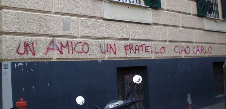 Ciao EDO